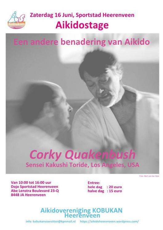 poster corky 2018v4-pagina001